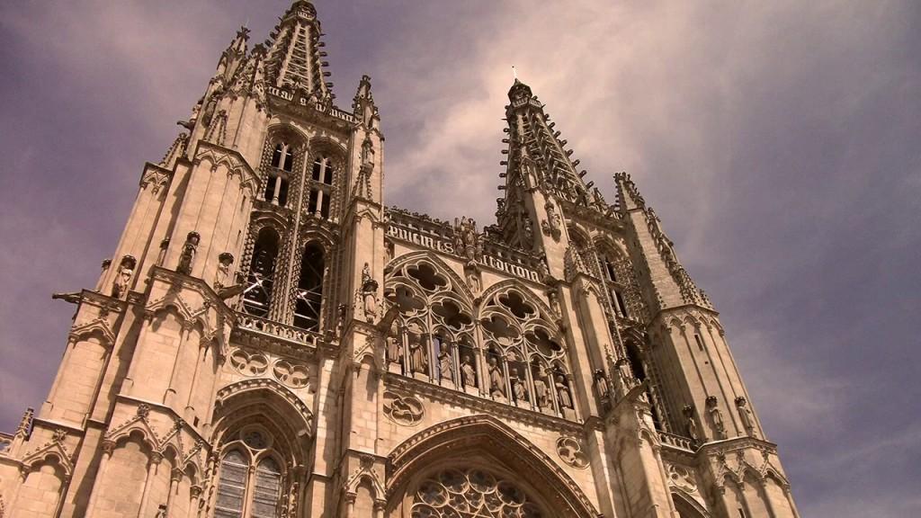 00b_Catedral_BURGOS