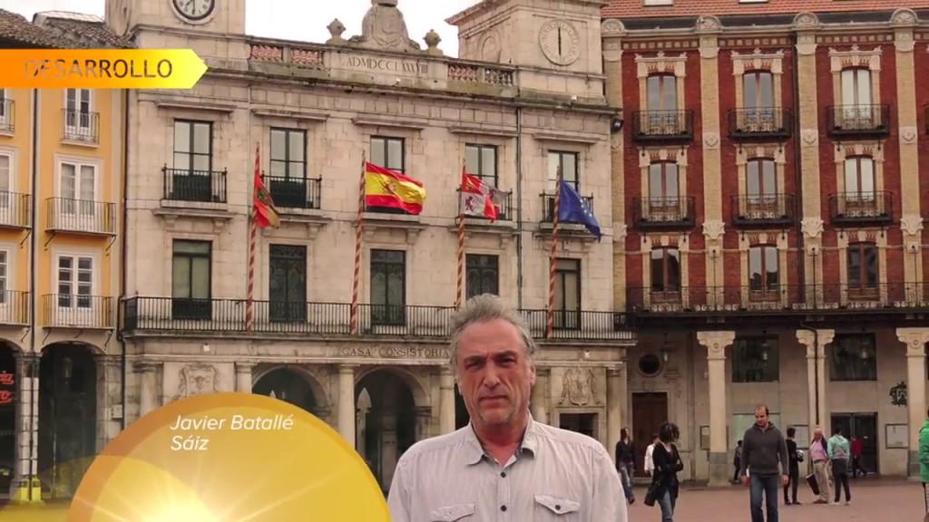 07_Javier-Batalle_DESARROLLO