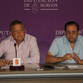 C´s critica que el Gobierno pretenda que los pequeños municipios contraten tesoreros