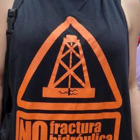 Los Ayuntamientos de Burgos intentarán retrasar los proyectos de fracking