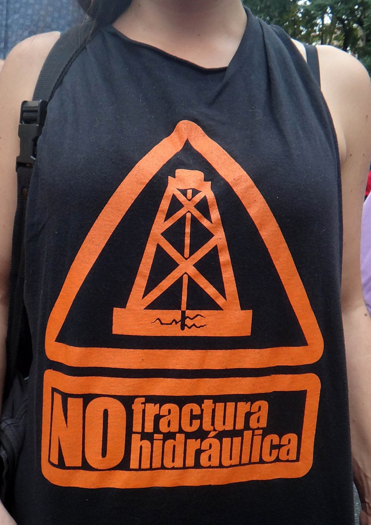 No-Fracking-Burgos