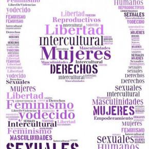 Concentración contra la violencia de género y crímenes machistas, convoca @Colectivo8marzo