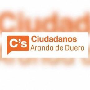Reunión en Aranda-Ribera 20 Agosto.
