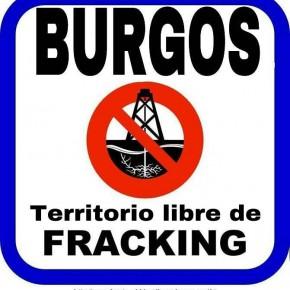 La Agrupación burgalesa de Ciudadanos hace pública su oposición al fracking