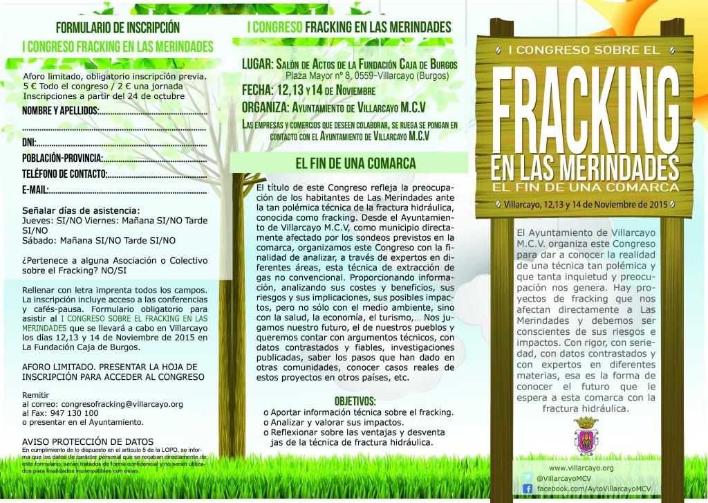 1 Congreso Fracking Las Merindades_Página_1