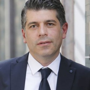 Informe de cargo  público del 2º semestre del año: Vicente Marañón
