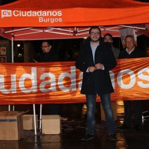 Escucha a Rodrigo Ibeas presentar las líneas básicas de su candidatura