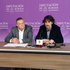 C's presenta una memoria para que la Diputación colabore en la formación en RCP y DESA