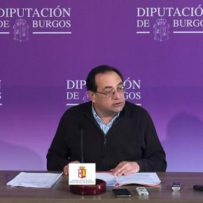 C's propone negociar un convenio con Iberaval