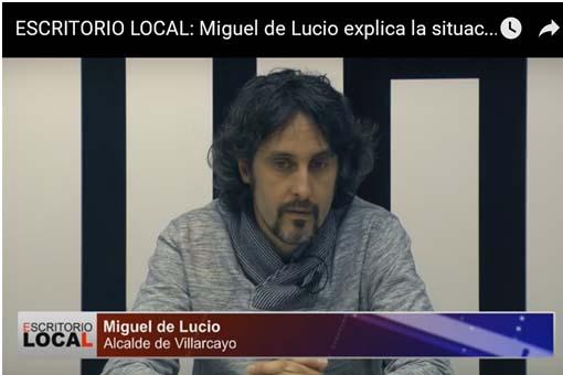 Miguel entrevista Canal54 abril16 copia
