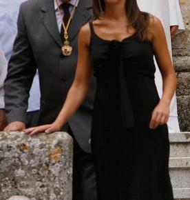 José Ignacio Delgado cede el testigo a Lidia Arribas en Caleruega