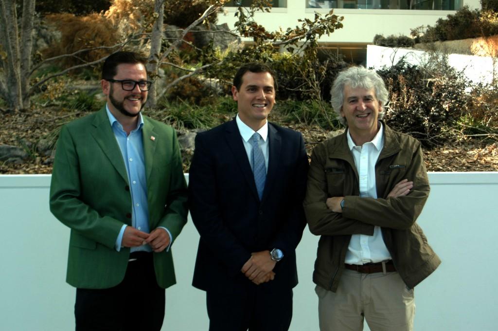 20160622-Rivera-MEH-Burgos-2-Rodrigo-Ibeas-Juan-Luis-Arsuagaweb