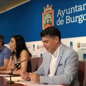 Bañeres (Cs) insta al PP a negociar el traspaso global del Consorcio a la Sociedad de Promoción