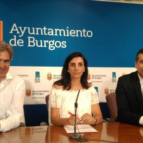 Bañeres entiende que la Sentencia del Juzgado de lo Contencioso sobre las indemnizaciones cobradas por Gómez da la razón a Cs