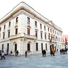 Proposición del Grupo Provincial de Ciudadanos – C's   en la Excelentísima Diputación de Burgos relativa al destino de los remanentes del presupuesto del año 2015.