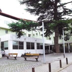 Cs pide que se cubra con urgencia la plaza de Oncología en Aranda de Duero