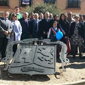 Lorenzo Rodríguez pide más apoyo para las ferias rurales
