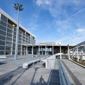 Ciudadanos pregunta por la cobertura y disponibilidad de las plazas de Técnico en Comunicación en los Hospitales de Burgos y León