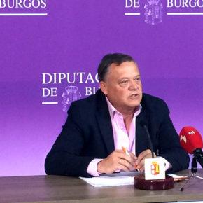 Cs pide a Diputación, Junta y Estado medidas para reducir los accidentes con fauna salvaje