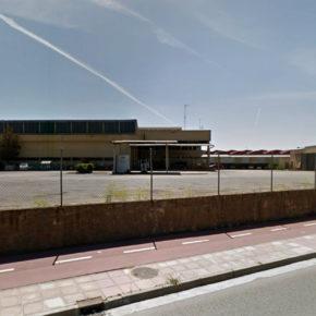 Cs pide al Pleno una reforma integral de las instalaciones de Autobuses Municipales
