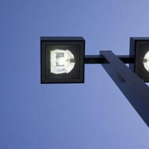 Cs propone cambiar el sistema de alumbrado público por tecnología LED