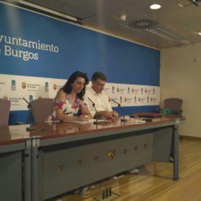"""Bañeres denuncia una """"parálisis total"""" de la promoción industrial"""