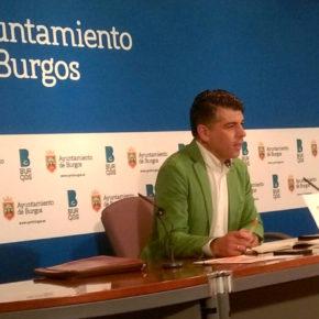 Marañón exige el cese del gerente de la Asociación Plan Estratégico