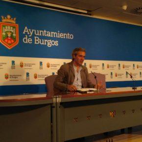 """Ortego (Cs) propone que el Ayuntamiento asuma la """"gestión directa"""" de El Plantío"""