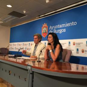 El Grupo de Ciudadanos propone convertir las subvenciones municipales a clubes de élite en patrocinios