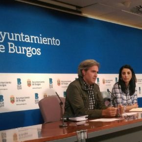 Ortego traslada la falta de voluntad del Partido Popular en la remisión de información de ambos consorcios
