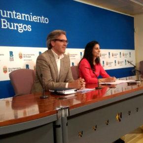 El Grupo Municipal de Cs prioriza la legalización de los Consorcios a la aprobación de la restructuración de la deuda