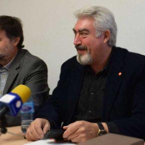 Ciudadanos arranca el compromiso de la Junta de invertir 300.000 euros en la Banca Pecho
