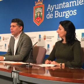 Ciudadanos pide centrar en la seguridad, el transporte público y la ecología la nueva Ordenanza de movilidad