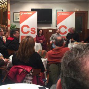 """Pablo Yáñez: """"En 2019 pasaremos de pedir los cambios a liderarlos desde los gobiernos"""""""
