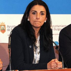Bañeres solicita a Defensa aclaración sobre el envío de la carta relativa a Artillería