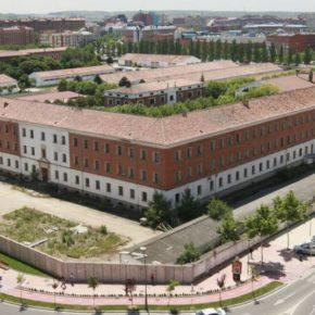 Bañeres exige que se complete el informe sobre Artillería y no se deje de defender el patrimonio del Ayuntamiento