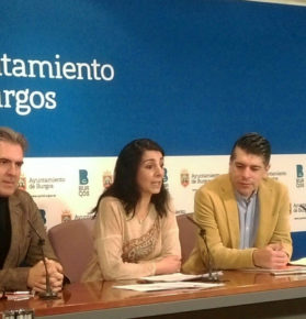Bañeres requiere en su propuesta de dictamen que los consorcios sean puestos en manos del Tribunal de Cuentas