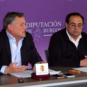 Rodríguez pedirá al Pleno mayor transparencia en los tribunales de selección de personal a través de un nuevo Reglamento