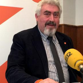 Delgado exige mantener los puestos de Ingenieros de Telecomunicaciones en las delegaciones provinciales de la Junta
