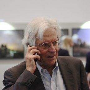 """Javier Nart (Cs) """"Es evidente que la Unión Europea tiene competencias para solucionar la siniestralidad de la AP1"""""""