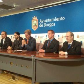Ortego pide que los distritos puedan elegir sus inversiones desde este año