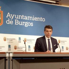 """Marañón reitera que la """"administración paralela"""" solo encaja en el modelo de los viejos partidos"""