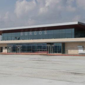 Ciudadanos pide a la Sociedad de Promoción que acuda a Routes Europe en Bilbao para promocionar el aeropuerto