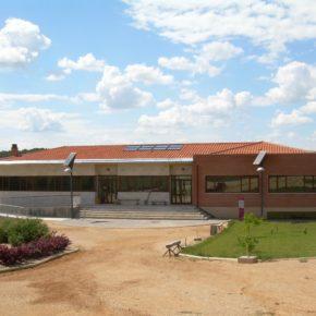 Delgado exige la comparecencia urgente de la Consejera de Agricultura por los fondos del Parque de la Lana