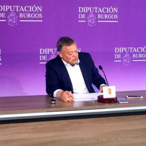 Ciudadanos propone un Plan de Retorno del Talento a la provincia de Burgos
