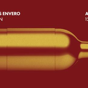 Cs pide mayor implicación y atención en la organización de los Premios Envero