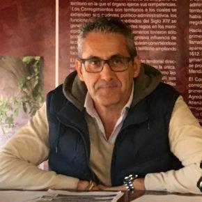 Jesús Argüelles achaca los cambios presupuestarios producidos en Villarcayo en 2016 a IMC