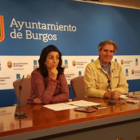 Ortego entiende que la creación de una Mesa Sectorial de Protección y Gestión Animal es necesaria