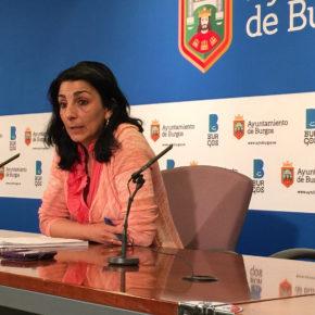 Cs duda de la legalidad del convenio urbanístico a suscribir entre el Ayuntamiento y Riodaser