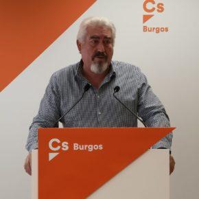 """Delgado: """"El 31% de los expedientes sancionadores medioambientales de la Junta acaban en el cajón"""""""